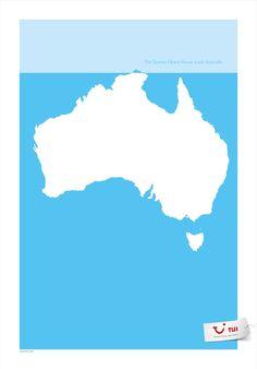 Mucho sonido, comida, Senna, viajes, skate y ópera. Y encima de bonus esta genial campaña para promocionar Australia!