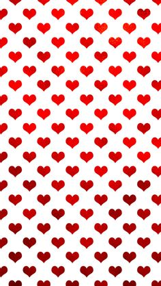 806 Best Valentine S Day Wallpaper Images Backgrounds Phone
