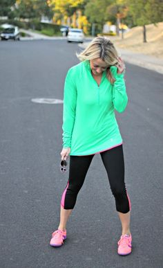 Old-Navy-Active-Wear-6