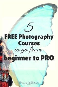 45 Best Photography images | Photography 101, Photography