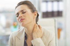 #Fibromialgia: mal desconocido predominante en mujeres - Su Médico: Su Médico Fibromialgia: mal desconocido predominante en mujeres Su…