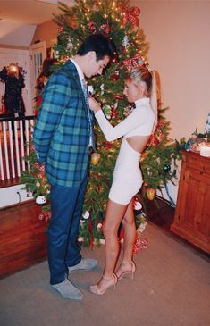 Relationship Goals Pictures, Cute Relationships, Cute Couples Goals, Couple Goals, Homecoming Dresses, Prom, Boyfriend Goals Teenagers, Couple Things, Dance Pictures