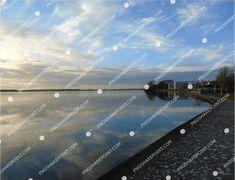 Landscape Photos, Landscape Photography, Cool Landscapes, Your Photos, Sky, Sunset, Heaven, Sunsets, Landscape Pictures