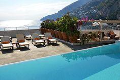 Marina Riviera Amalfi - Amalfi, Amalfi Coast, Italy, Europe - Luxury Hotel Vacation from Classic Vacations