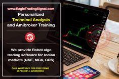Technical Analysis, Robot, Nest, Software, Indian, Marketing, Free, Robotics, Robots
