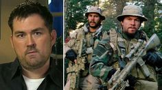 """Brutal war film """"Lone Survivor"""" will survive its producers' ties to drug trade & alleged contract killing Go To Movies, Old Movies, Great Movies, Movies And Tv Shows, Lone Survivor Movie, Survivor 2013, Airsoft, War Film, Military Pictures"""