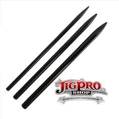 "3/"" Inches Multi Purpose Paracord Needle Leather Lacing Kits Screw Thread Sh SQi4"