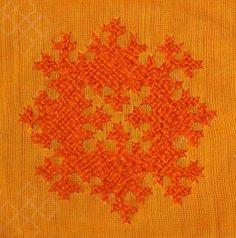 Posts about kutch work written by Kutch Work Designs, Herringbone Stitch, Mirror Work, Hand Embroidery Designs, Indian Attire, Pj, Projects, Women's Fashion, Models