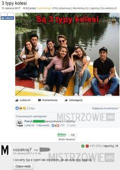 Najlepsze teksty mistrzów internetu #192 – Demotywatory.pl