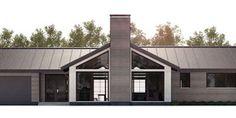 modern-houses_001_house_plan_ch292.jpg