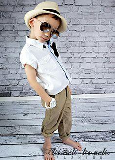 104b90cbed klasyczna biała koszula z krótkim rękawem w stylu Hermes. Do kupienia na   mail