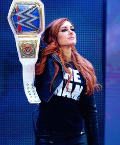 Provehito In Altum Wrestling Divas, Women's Wrestling, Becky Lynch, Bailey Wwe, Wwe Divas Paige, Becky Wwe, Ms Dhoni Photos, Wwe Sasha Banks, Rebecca Quin