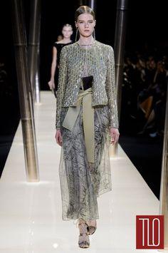 Armani-Prive-2015-Collection-Paris-Fashion-Week-Couture-Tom-Lorenzo-Site-TLO-10.jpg (700×1054)