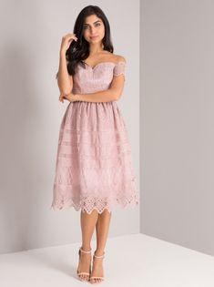 Chi Chi Nasrin Dress