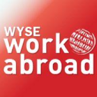 WYSE Work Abroad