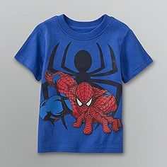 Children and Young Boys Pajamas, Boys T Shirts, Kids And Parenting, Toddler Boys, Boy Outfits, Kids Fashion, Graphic Tees, Mens Tops, Clothes