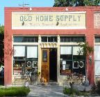 Old Home Supply House (f.w)