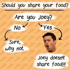 Anatomy of a human body: Joey's apple.