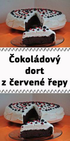 Cake, Fit, Desserts, Tailgate Desserts, Deserts, Shape, Kuchen, Postres, Dessert