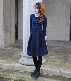 Cosette Munch -