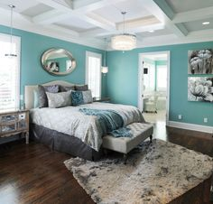 Houzz Home Design Professionals | Home Renovation Ideas - Interior Design Photography - Pictures By Mom