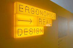 ergo real design