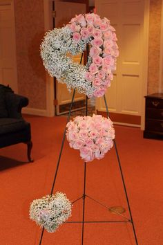 Florist, Floral Arrangements, Wedding Flowers: Dartmouth, MA: In Bloom Florist Grave Flowers, Cemetery Flowers, Church Flowers, Funeral Flowers, Funeral Floral Arrangements, Flower Arrangements, In Bloom Florist, Funeral Sprays, Memorial Flowers