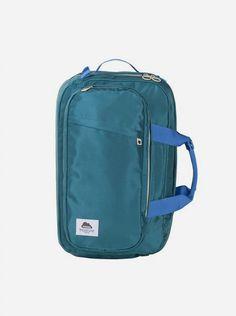 Hellolulu Jarrell Nylon 2 Way Backpack (Seagreen) - Bags and Luggage - Travel Harman Kardon, 2 Way, Travel Luggage, Beautiful Bags, You Bag, Backpacks, Fashion, Moda, La Mode