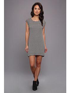 Splendid Stripe Dress