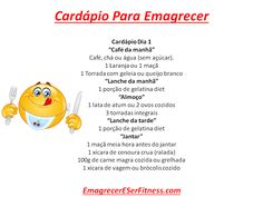 Leia mais em: http://emagrecereserfitness.com/dieta-para-emagrecer-de-3-5-kg-em-3-dias/
