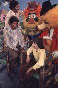 Jack Wild in H.R. Pufnstuf (1969)