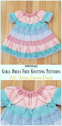 d712f4f50547 357 Best Love... Knitting Patterns images