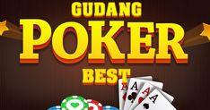 12 Ide Berkah Poker Gudang Poker Poker Latihan Otak Kebiasaan Belajar