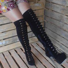 Recebidos Loja Amiclubwear- Primeira Parceria do Blog