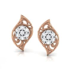 ec5ccd28a74d8 52 Best Multi stone jewelry images in 2019 | Rings, Jewelry art ...
