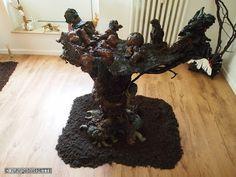 rgM Künstlerporträt: Aktasz Zülfikar