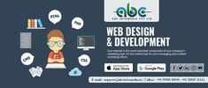 At ABC INFOMEDIA, our expertise will convert your business models into a successful and effective long lasting business with efficient software solutions having the highest Accuracy, Efficiency, and Scalability. Mobile App Development Companies, Software Development, Business Software, App Store Google Play, Design Development, Content Marketing, Effort, Web Design, Messages