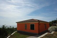 Villa Cassaneto $propertyType in Liguria