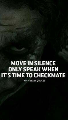 He is here and he wants to play😈 dark knight quotes, dark quotes, Joker Qoutes, Best Joker Quotes, Badass Quotes, Truth Quotes, Wisdom Quotes, Me Quotes, Advice Quotes, Dark Quotes, Dark Knight Quotes