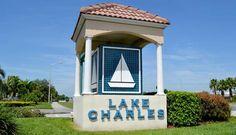 lake-charles