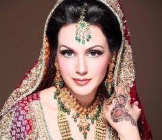 Galery Of Bollywood Makeup