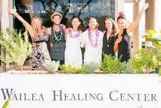 Wailea Massage Therapy | Maui Massage Therapy | Kamaaina Massage