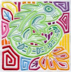 Machine Embroidery Designs at Embroidery Library! - Search