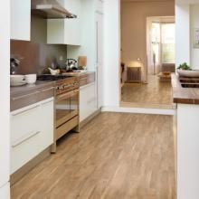 Polyflor Colonia Mountain Alder 4401 101mm Vinyl Floor Planks