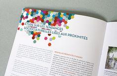 Atelier Beau-Voir / Proximité(s)
