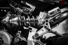 Motorcycles - Ducati 1199 Superleggera - daniphotodesign.com