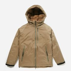 Brand Spotlight - Nanga — Dreaded Path Website Hip Store, Rain Jacket, Windbreaker, Raincoat, Jackets, Fashion, Down Jackets, Moda, Fashion Styles