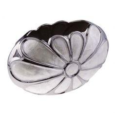 vaso flower dep - Westwing.com.br - Tudo para uma casa com estilo