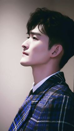 Handsome Actors, Idol, Tv Shows, Love You, Dramas, Chinese, I Love You, Je T'aime, Te Amo