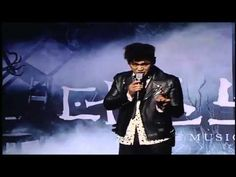 [FULL] 데스노트 쇼케이스 DEATH NOTE  The Musical Show case
